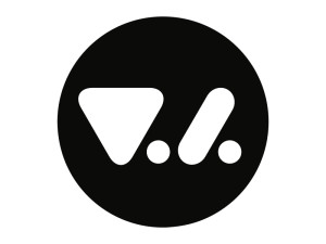vj-festival-logo
