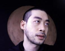 Joio Nguyen